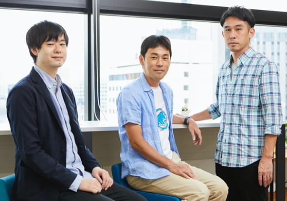 モルフォ 株式 会社 モルフォ【3653】株の基本情報 株探(かぶたん)