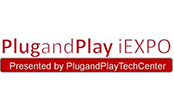 Plug and Play iEXPO Presented by Plug and Play Tech Center