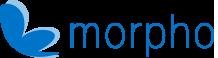 株式会社モルフォ