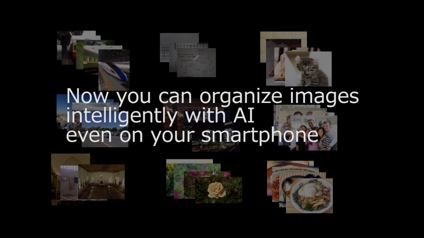 https://www.morphoinc.com/zwj675qzb/wp-content/uploads/2020/10/42_Image-Classification_MV_EN.png