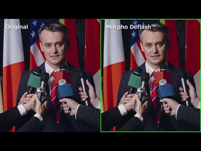 https://www.morphoinc.com/zwj675qzb/wp-content/uploads/2020/10/Camera-Flash-Reduction_Morpho-Deflash_640_480.png