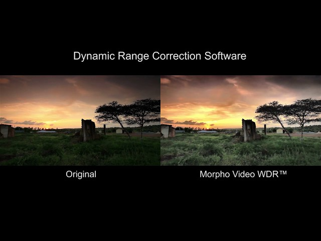 https://www.morphoinc.com/zwj675qzb/wp-content/uploads/2020/10/Dynamic-Range-Correction「Morpho-Video-WDR_640_480.png